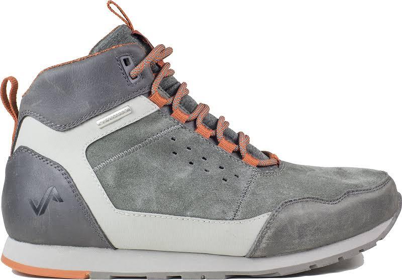 Forsake Driggs Hiking Boot Steel 11 MFW17D1110