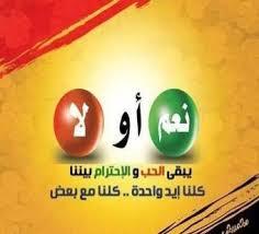بماذا سوف تصوت للدستور المصري : نعم أم لا images?q=tbn:ANd9GcR