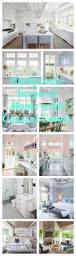 category house for sale home bunch u2013 interior design ideas