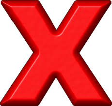 Image result for x