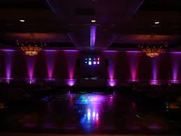 benedetina home decor lighting