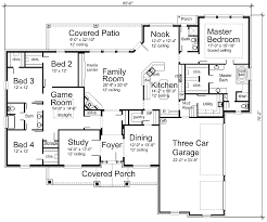100 blueprint for homes best 20 minecraft blueprints ideas