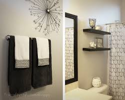 Bathrooms Color Ideas Small Bathroom Small Brown Bathroom Color Ideas Wallpaper House