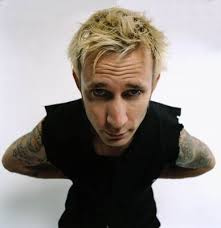 Mike Dirnt Mike =). customize imagecreate collage. Mike =) - mike-dirnt Photo. Mike =). Fan of it? 0 Fans. Submitted by lennon246 over a year ago - Mike-mike-dirnt-28124605-388-400
