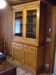 Oak Curio Cabinet Curio Cabinet Antique Oak Curio Cabinet Rare Images Ideas