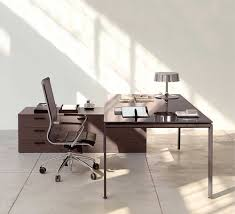 Simple Home Office by Design Ideas For Simple Office Furniture 45 Modern Design