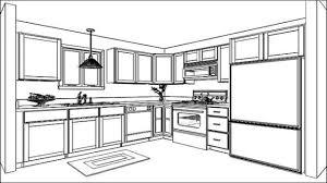 100 kitchen cabinets sizes exterior kitchen cabinet sizes