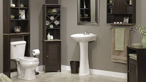 bathroom furniture bath cabinets over toilet cabinet and more