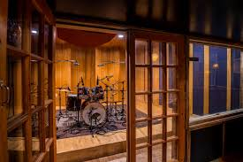 history u2013 sound emporium studios