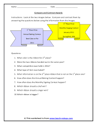 ideas about Critical Thinking Activities on Pinterest     Pinterest