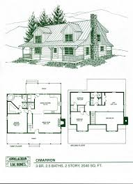 Home Interior Design Plans Best 25 Cabin Plans With Loft Ideas On Pinterest Sims 4 Houses