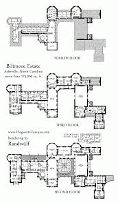 flooring impressive biltmore floor plan photos inspirations scan