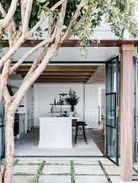 Australian Kitchen Designs Interiors Alexander U0026 Co Australian Architecture Iluka House
