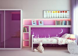 20 little u0027s bedroom decorating ideas