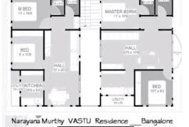 House Layout Design As Per Vastu House Plan North Facing Per Vastu Home Design Building Plans