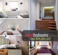 bedroom elegant master bedroom design ideas with regard to house bedroom small bedroom storage ideas diy medium light hardwood table lamps elegant master bedroom design