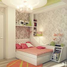 room design ideas for small bedrooms lakecountrykeys com