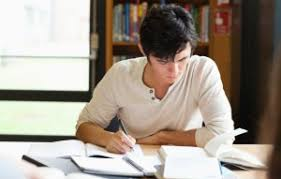 term paper writing service Write My Research Paper