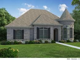 100 builders house plans home builders house plans home