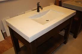 bathroom sink vessel sinks ada bathroom sink small double sink