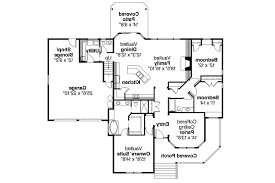 country house plans cumberland 30 606 associated designs