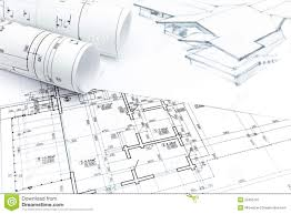 draw floor plans architectural plan of houses zionstarnet find