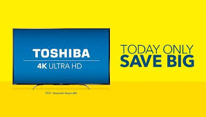 black friday amazon ad 2016 buy black friday 4k tv sale launched