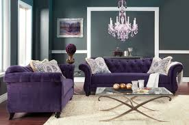 inexpensive living room sets living room design cheap living room sets under 500 with purple