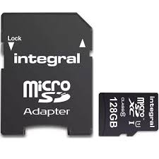 best black friday deals on sdxc cards micro sdxc cards from 64gb to 400gb mymemory