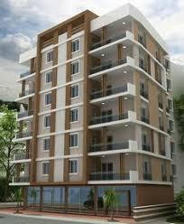 Httpswwwpinterestcombvuccagmat Human Habitat - Apartment building design