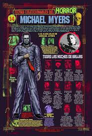 halloween michael myers in background 598 best halloween michael myers images on pinterest michael