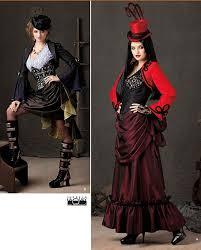 Scary Teen Halloween Costumes 20 Unique Creative Scary Halloween Costume Ideas 2012