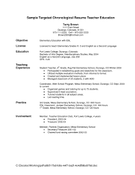 resume objective customer service examples doc 550725 objective on resume examples objective in resume it objective resume resume objective example for customer service objective on resume examples