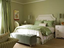 Green Bedroom Wall Designs Seafoam Green Bedroom Dzqxh Com