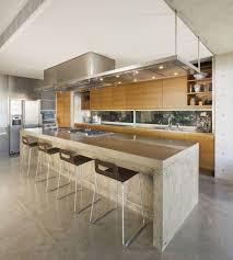 design my kitchen modern kitchen ideas kitchen plans small kitchen