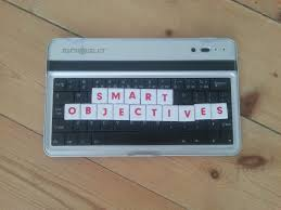 Career Objective For Bank How To Write Smart Objectives And Smarter Objectives U0026 Goals