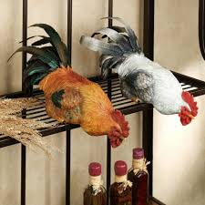 hobby lobby kitchen canisters rooster in italian culture metal