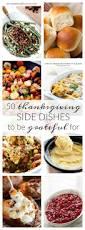 family dollar thanksgiving hours 261 best thanksgiving images on pinterest thanksgiving recipes