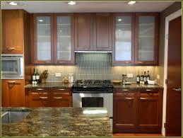 Kitchen Cabinet Making Kitchen Cabinet Door Replacement Lowes Wondrous Design 26 Glass