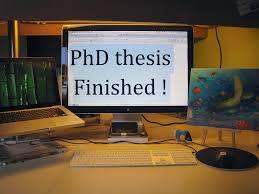 dissertation phd FAMU Online phd essay borarsdaleddns Free Essays and