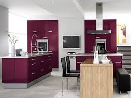 Best Kitchen Cabinets On A Budget by Kitchen Cabinets Amazing Cheap Kitchen Ideas Inexpensive