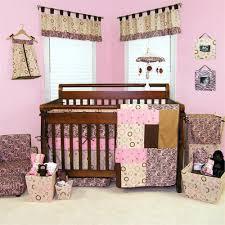 Nursery Room Theme Wooden Wall Decor Ideas Footstool Diamond Pattern Blue Plush Rug