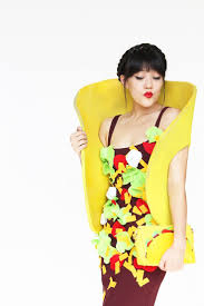 best 25 taco costume ideas on pinterest food costumes diy