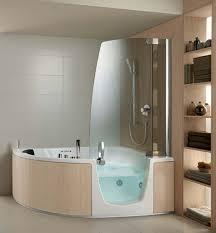 painting bathroom cabinets black luxury home design