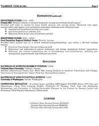 Resume Hut