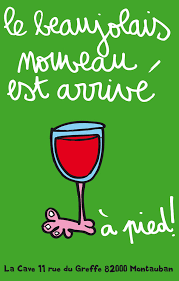 25 Septembre - Fête du vin Images?q=tbn:ANd9GcRJQP3_MaDPGURdgfId_5pQ2B3TVFB2RGrWD_y5qsznPx1xq1sf