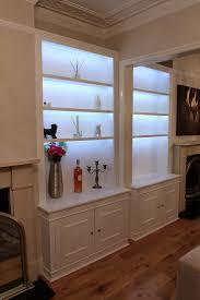 37 best shelf lighting images on pinterest lighting ideas home
