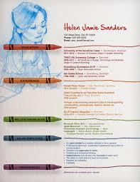 Nursing CV template  nurse resume  examples  sample  registered     Purchasing Cover Letter Skills Focused Template Resume And Writing