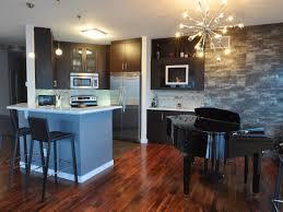 kitchen dining room lighting ideas inspiring minimalist laundry