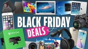 amazon how long until black friday ends black friday 2017 deals in the us preparing for walmart target